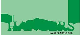 Produzione Appendini in plastica, legno, metallo, Grucce, Appendiabiti - Lamp