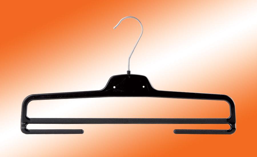 arancione-PCF
