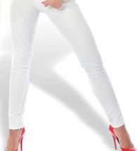 Röcke und Hosen