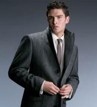 Hanger for Coats