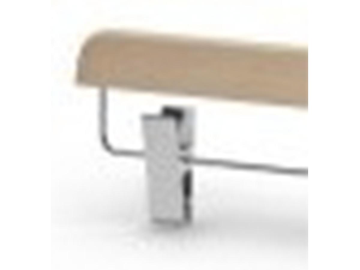 APG-legno-grezzo-2