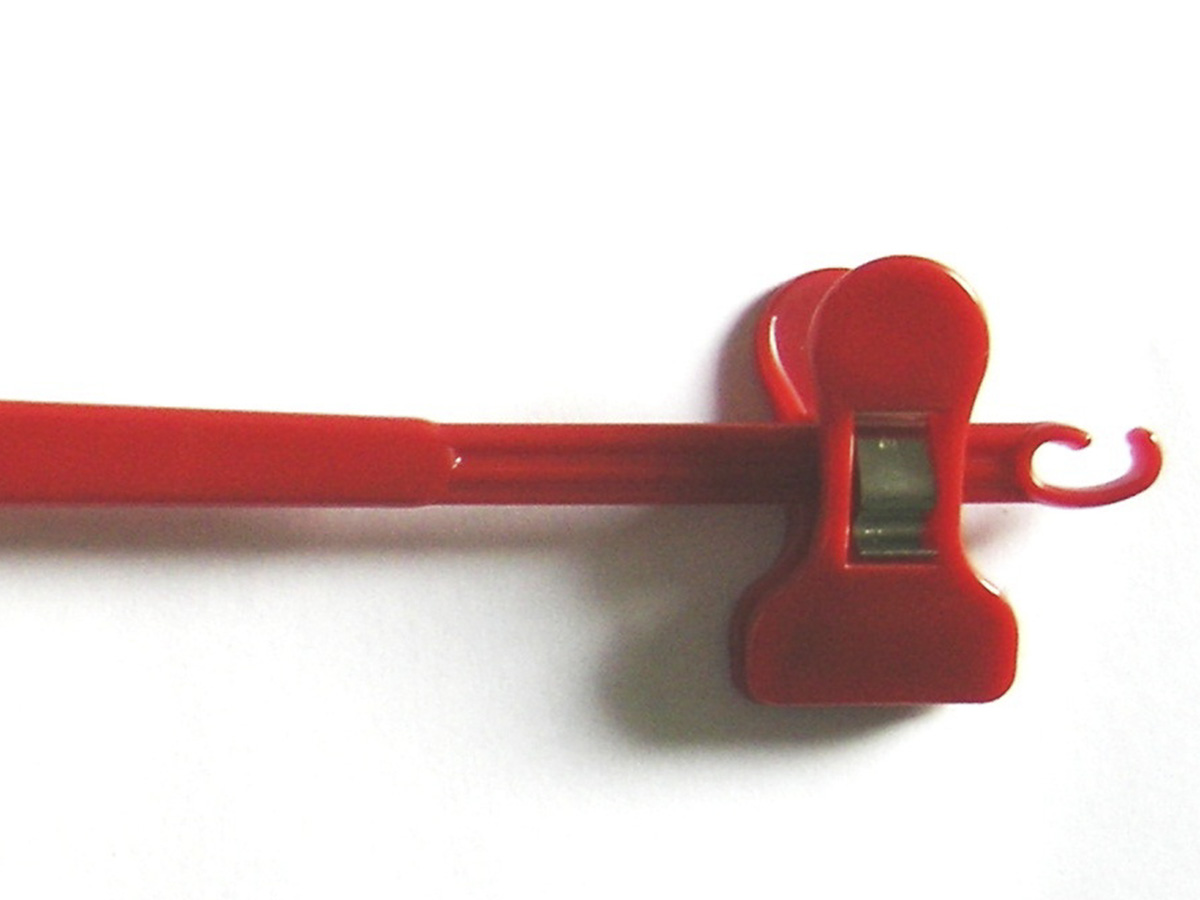 PL28-rosso-2