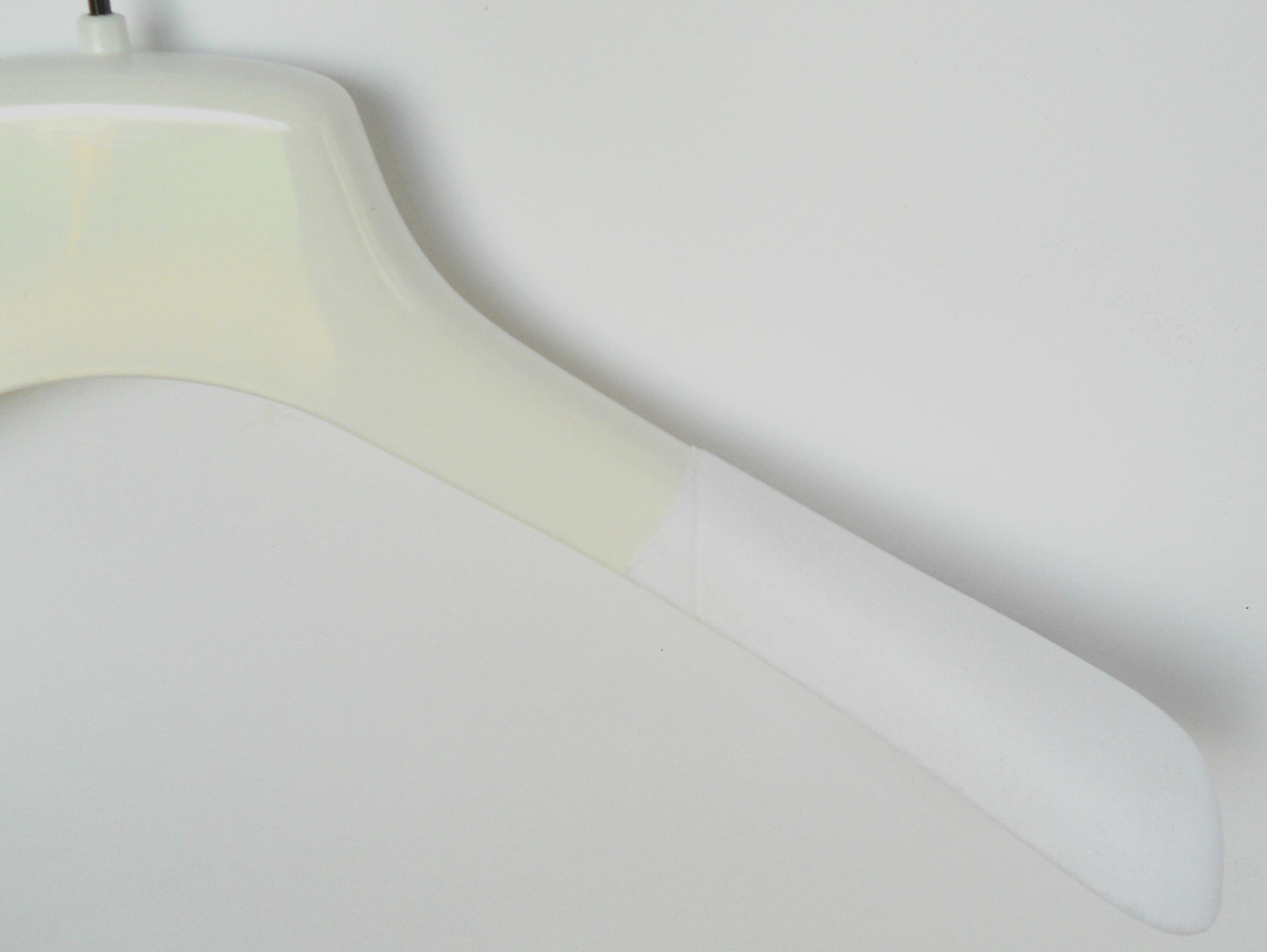 DSCN6130 ridimens